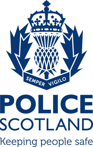 "Police Scotland launch ""be greater than a hater"" campaign"