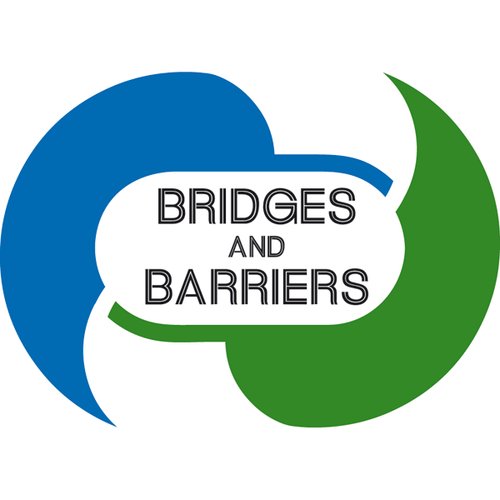 Bridges & Barriers Enters New Block of Sessions
